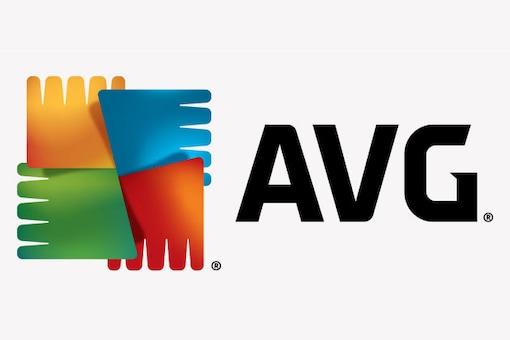 AVG anti-virus update freezes PCs