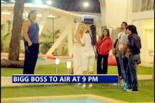 'Big Boss' to retain 9 PM slot but no obscenity
