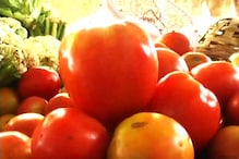 Food inflation at 10-week high of 14.44 pc