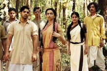 Ashutosh is a filmmaker with rare integrity: Manini Chatterjee