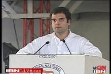 Rahul concerned over plight of Lankan Tamils