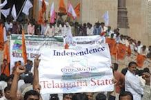 Srikrishna panel submits report on Telangana