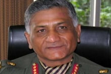 Indian Army Chief to be honoured in Nepal