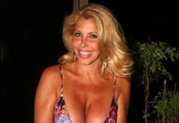 Italian porn star politician