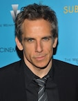 Top 15: Highest paid Hollywood actors