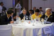 Srinivasan admits to irregularities in IPL