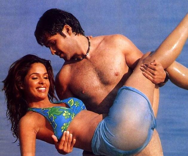 Mallika Sherawat Sex Video