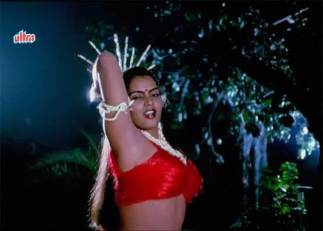The Dirty Picture Meet The Real Silk Smitha Photogallery