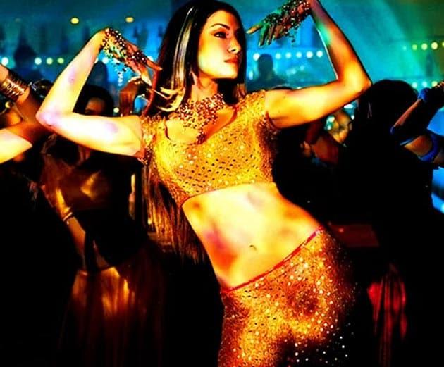 mahek-chahal-dancing