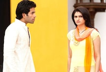 'Mujhe Kuch...' to 'Dirty Picture': Tusshar turns 35
