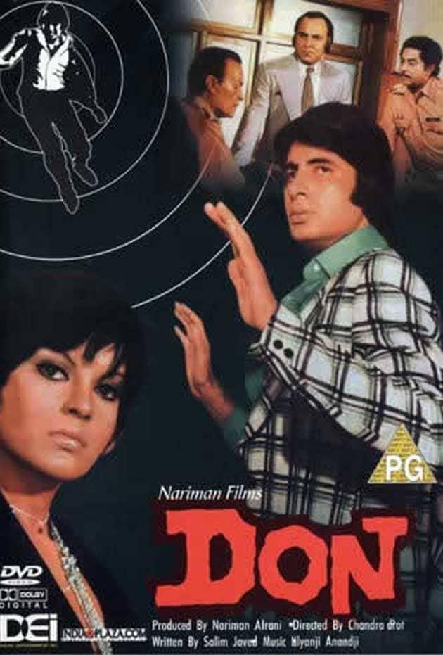free download Srk movie in hindi