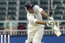 Will Ponting extend his career against India?