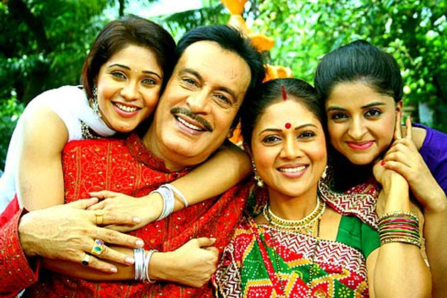Worst Hindi TV shows of 2011 - Photogallery
