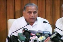 Mulayam sparks row; promises jobs to rape victims