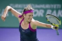 Azarenka beats Li to clinch Sydney title