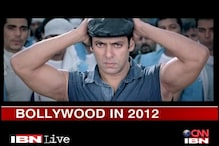 2012: The year of sequels for Bollywood