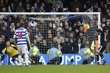 Chelsea beat QPR to advance in FA Cup