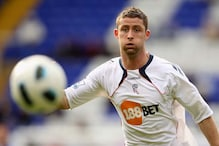 Cahill set to complete Chelsea move this week