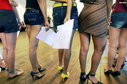 Malawi: Women protest attacks over skirts, pants