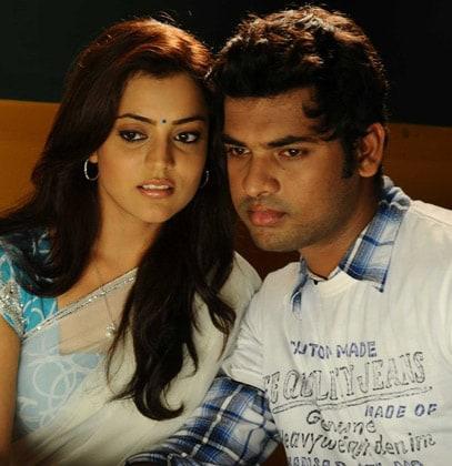 First Look: Vimal, Nisha Aggarwal's Tamil film 'Ishtam' - Photogallery
