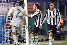 Juve's supremacy face a test against Udinese