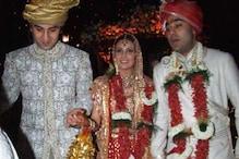 In pics: The Prithviraj Kapoor family tree