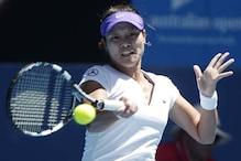 Australian Open: Comfortable win for Li Na