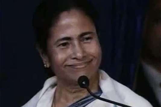 Mamata 5 years younger than her official age