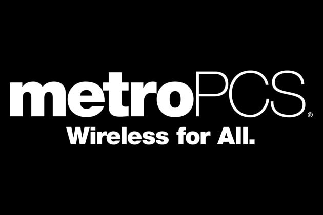 MetroPCS to sell phones with TV tuners - News18