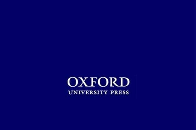 Oxford University Press completes 100 years in India - News18