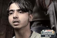 Deconstructing MTV Roadies: 'Make me a star, sir'