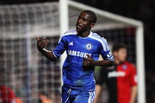 Chelsea cruise past Portsmouth in FA Cup