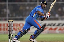 Struggling India turn attention to T20