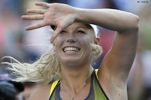 US lose to Denmark at Hopman Cup, Czechs win