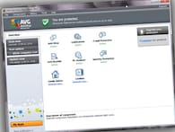 Top 10: Free antivirus software