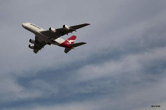 Airbus A380 wing checks extended to entire fleet