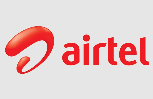 Pre-paid Airtel users to get detailed bills - News18