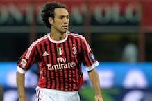 Buoyant Milan aim to stretch lead at Serie A top