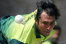 Ex-Pak all-rounder Mahmood finds place in IPL-5