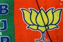 RLD is taxi which could be hired by any party: BJP