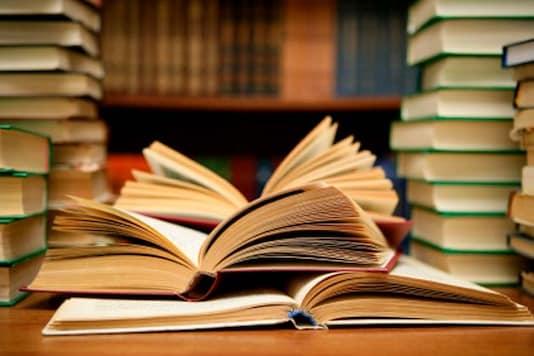 New sensibilities emerging in literary translation