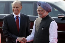 Indo-Mauritius talks stuck; govt eyeing other options