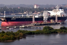 Indians killed: Ship to hand over 2 guards?