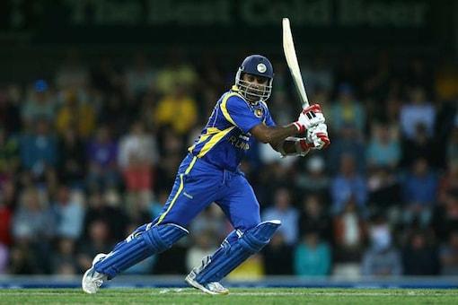Bad news for India, SL beat Australia