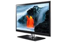 Top 10: TVs under Rs 15,000