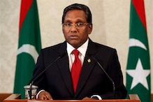 Maldives: New president rules out early polls