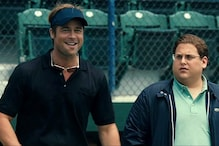 Hollywood Friday: Moneyball, The Artist, Carnage