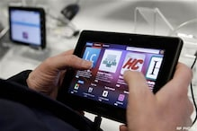 PlayBook OS 2.0: Not too little, but likely too late