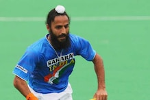 Hockey: Rajpal, Halappa not in Olympic probables