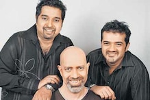Shankar-Ehsaan-Loy to give music for 'Milkha'